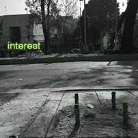 Maybe, Maybe; interest